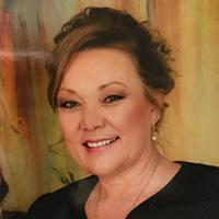 Pamela Sejnoha